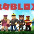 roblox 2