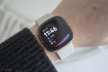 154402 smartwatches review fitbit sense review image20 zkrugtcidl