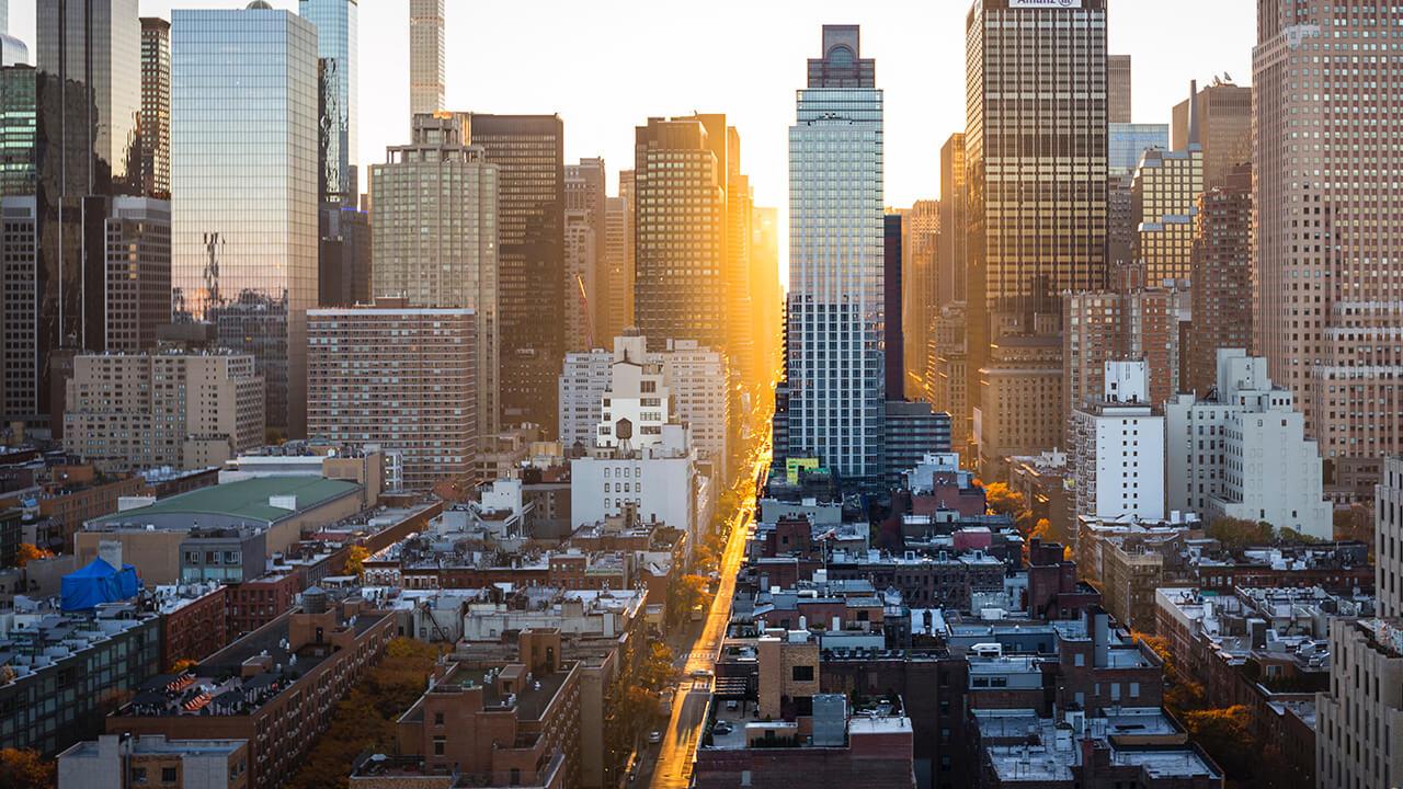 1 Cities daybreak 1280x720 1