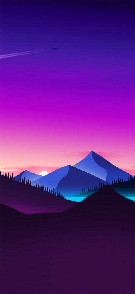Best Beautiful iPhone 11 Wallpaper 3 1