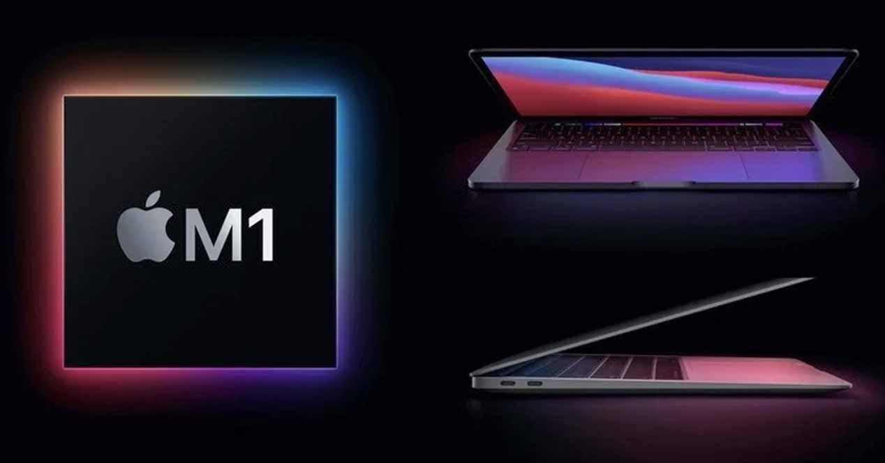 apple macbook air 2021 macbook pro