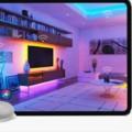 controla tu casa con regleta wifi smart things alexa google