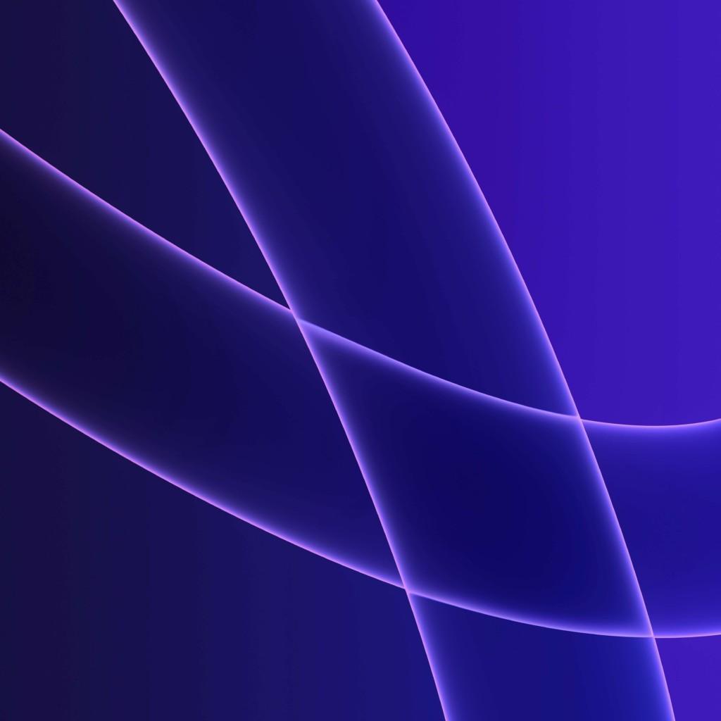 hello Purple 2 dragged 2