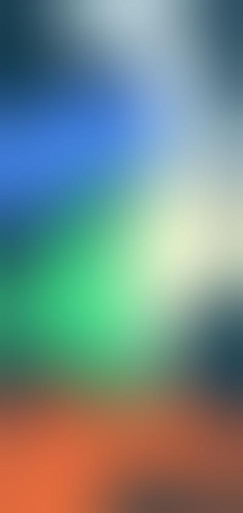 24620 gradient 1