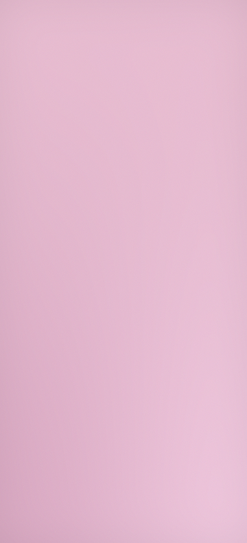 PinkByArthur1992aS 1