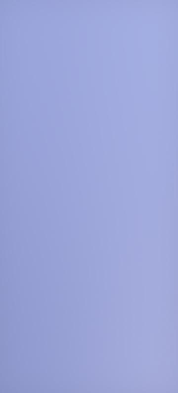 PurpleByArthur1992aS 1