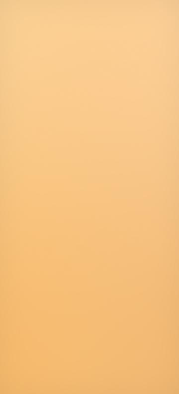 YellowByArthur1992aS 1