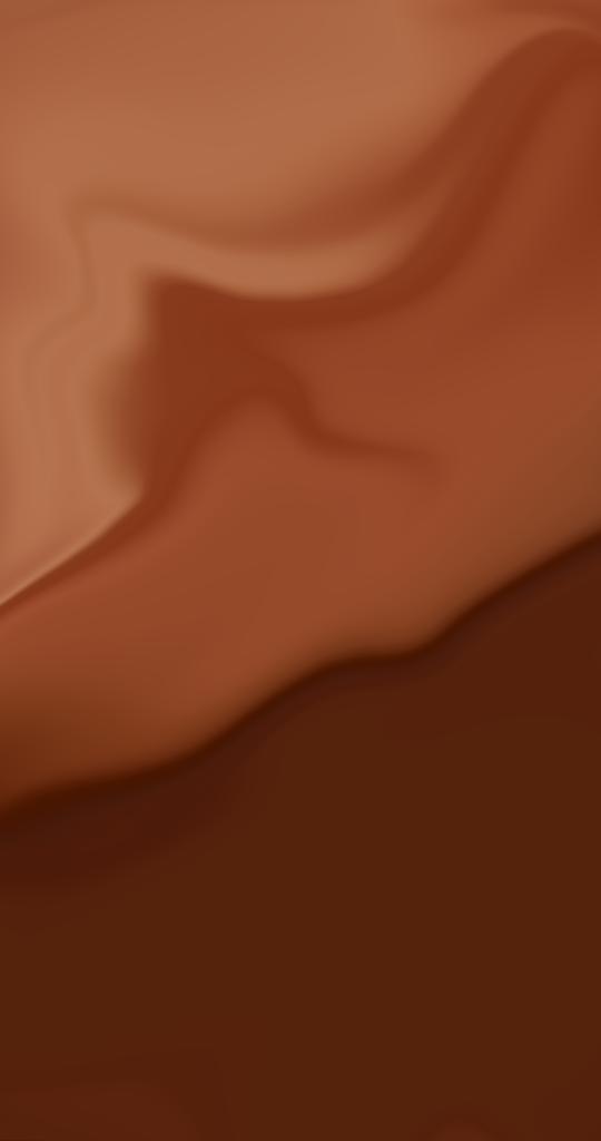 abstract iphone wallpaper idownloadblog saumil8200 chocolate