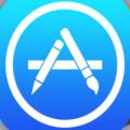 cancelar suscripcion de la app store