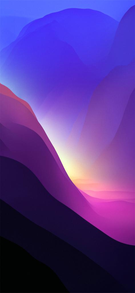 macOS Monterey idownloadblog variant 1 evgeniyzemelko
