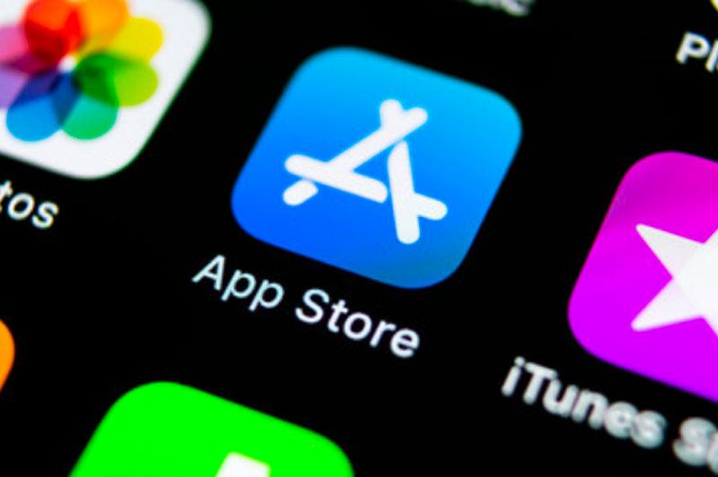 renovar o cancelar suscripcion de app store