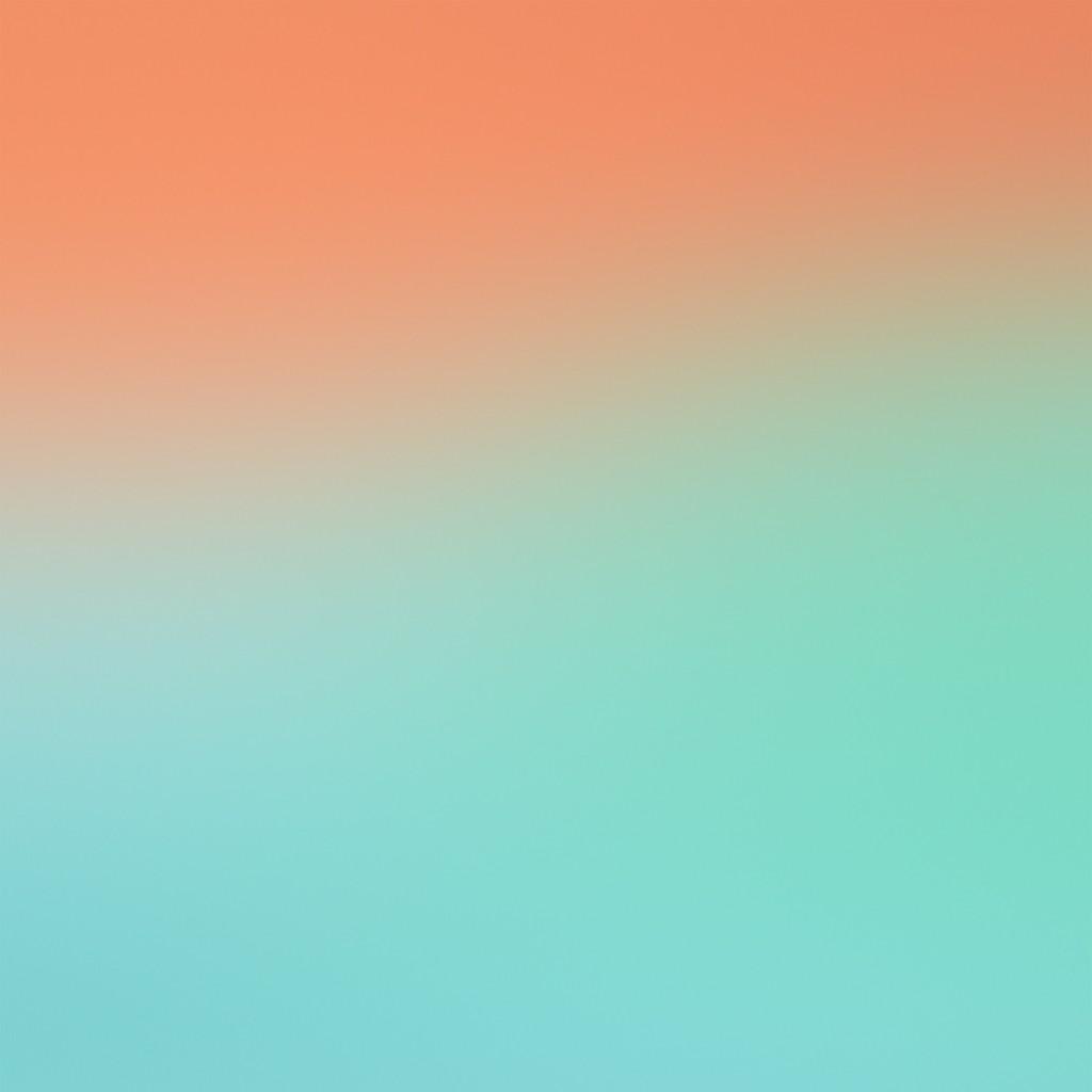 Pastel iPhone wallpaper Arthur1992aS iDownloadBlog Mix