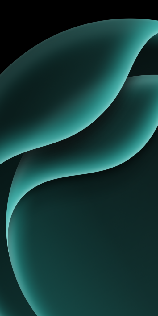 abstract iPhone wallpaper rshbfn idownloadblog Warp 2