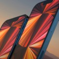 carga inalmabrica mejorada en iphone 13