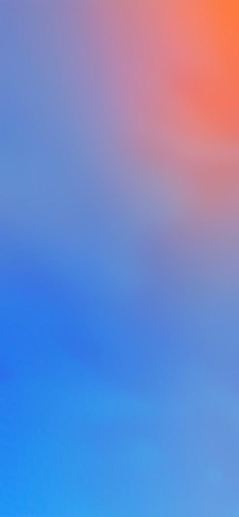 iOS15 Concept wallpaper idownloadblog home app 1 AR72014
