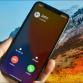 mejores apps grabar llamadas iphone