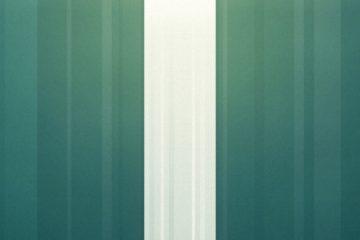 Cartoon landscape iphone wallpapers cloudxero 5