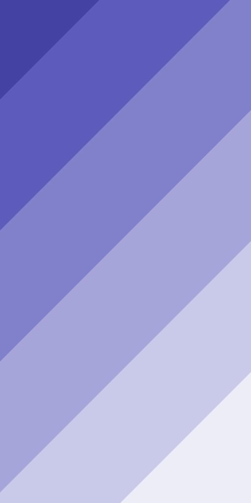 Radial Anemone
