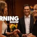 The Morning Show Temporada 2