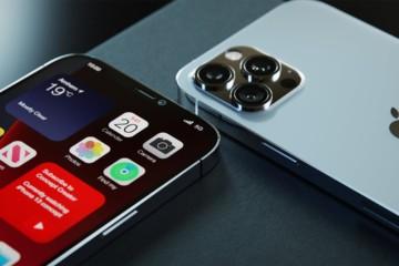 iphone 13 mejoras de camara