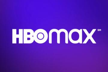 HBO Max en Espana