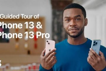 guia de compra iPhone 13 Pro
