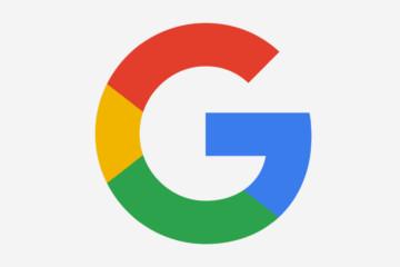 google material design para iOS