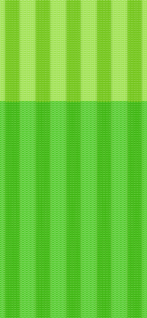 iPod socks wallpaper basicappleguy green